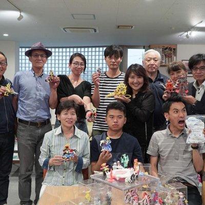 よっちゃん映画プロジェクト